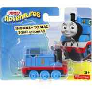 Thomas Adventures mozdony - Fisher-Price