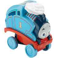 Thomas bukfencmozdony - Fisher-Price