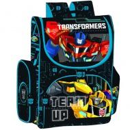 Raktáron 6+ Transformers  Team Up ergonomiai iskolatáska hátizsák 16 990 ft  11 990 ft 023b5fb489