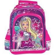f0e2919bc7a5 Barbie húzható iskolatáska hátizsák vásárlás a Játékshopban